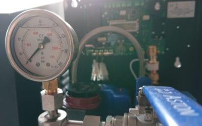 Best Water Mist System Pump